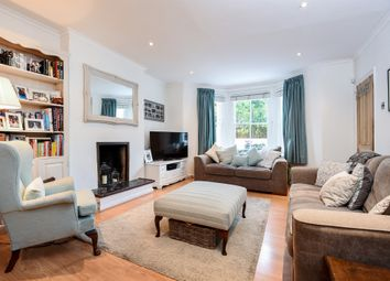 Thumbnail 2 bed property for sale in Gauden Road, Clapham, London