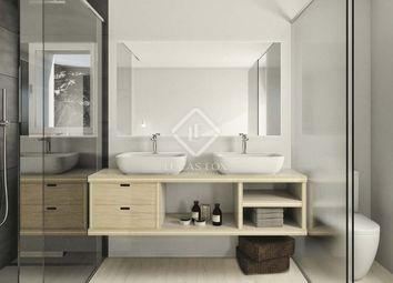 Thumbnail 4 bed villa for sale in Andorra, Grandvalira Ski Area, And23626