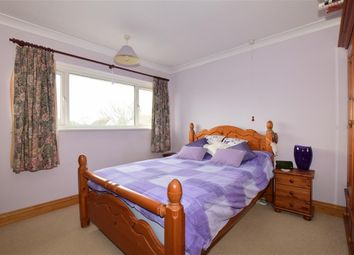 Thumbnail 3 bed end terrace house for sale in St. Johns Close, Aldingbourne, Chichester, West Sussex