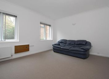 1 bed flat to rent in Highgate, London N6