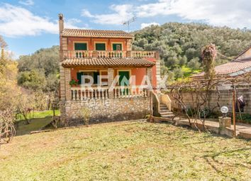Thumbnail Detached house for sale in Kassiopi, Corfu, Ionian Islands, Greece