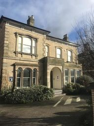 Thumbnail Office to let in Woodside House, 218 London Road, Leicester, Leicestershire