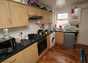 Thumbnail 4 bedroom end terrace house to rent in All Bills Included, Eltham Rise, Woodhouse