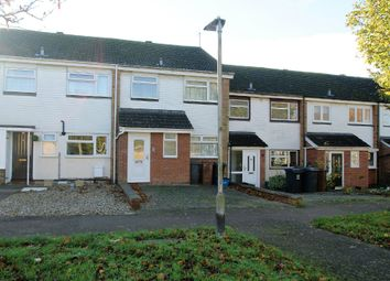 Thumbnail Terraced house for sale in Northolt Avenue, Bishop's Stortford