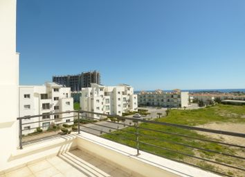 Thumbnail 2 bedroom apartment for sale in Hilltop Apartment, Bogazi, Famagusta, Cyprus