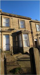 Thumbnail 2 bed flat to rent in Trinity Street, Edgerton, Huddersfield