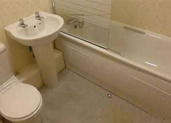 Thumbnail Property to rent in Beauchamp House, City Centre, Coventry, West Midlands