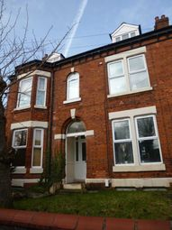 1 bed flat to rent in Lyme Grove, Stockport SK2