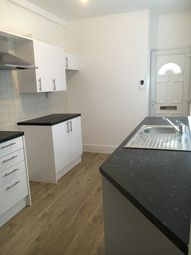 Thumbnail 2 bedroom flat to rent in Wolverhampton Street, Willenhall