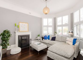 Thumbnail 6 bedroom detached house for sale in Kingsmead Road, Tulse Hill