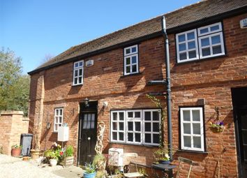 Thumbnail 2 bed flat to rent in Solihull Road, Hampton-In-Arden, Solihull