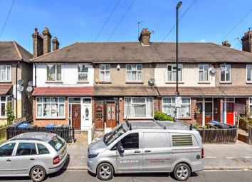 Thumbnail 1 bed flat to rent in Davidson Road, Addiscombe, Croydon