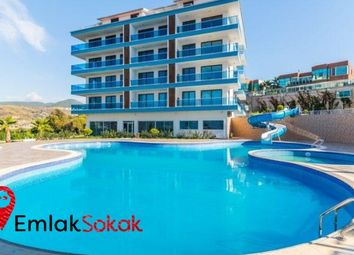 Thumbnail 1 bedroom apartment for sale in Kargicak, Alanya, Antalya Province, Mediterranean, Turkey