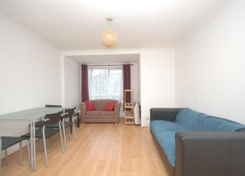 Thumbnail 2 bed flat to rent in Chaucer Drive, Bermondsey