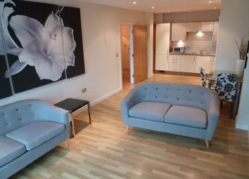 Thumbnail 1 bed flat for sale in Kelham Island - Brewery Wharf, Mowbray Street, Sheffield