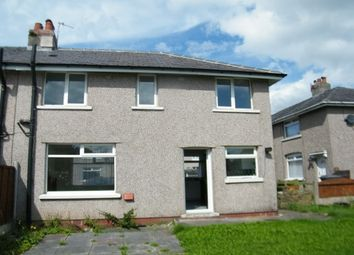 Thumbnail 2 bed property to rent in Beaumont Place, Lancaster