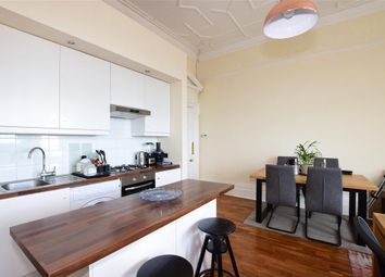 Thumbnail 1 bedroom flat for sale in Kings Gardens, Hove, East Sussex
