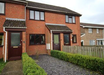 Thumbnail 2 bedroom property to rent in Claylands Road, Bishops Waltham, Hampshire