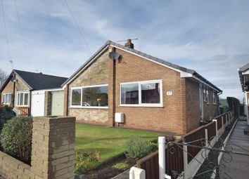 Thumbnail 3 bed detached bungalow for sale in Broadacres Garth, Carlton, Goole