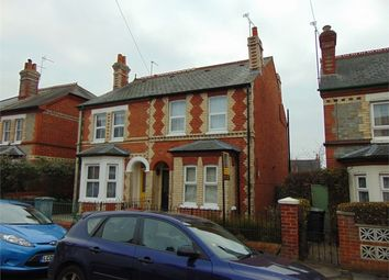 Thumbnail 3 bed semi-detached house to rent in Shenstone Road, Reading, Berkshire
