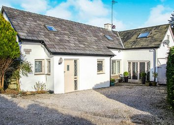 Thumbnail 4 bedroom detached house for sale in Newton In Cartmel, Grange-Over-Sands