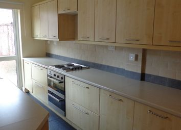 Thumbnail 2 bed terraced house to rent in Risedale Road, Barrow-In-Furness