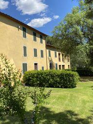 Thumbnail Country house for sale in Via Collecchio 1 Pescia, Pescia, Italy