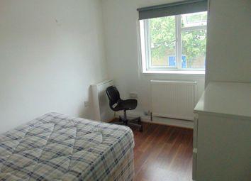 2 bed flat to rent in Lyon Street, Southampton SO14