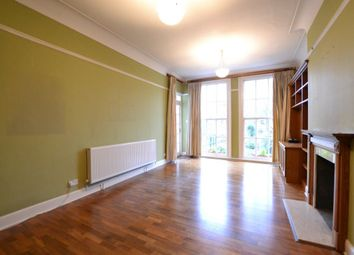 Thumbnail 5 bed property to rent in Claremont Road, London