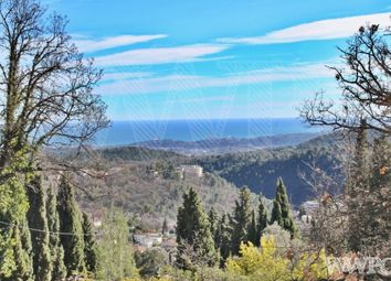 Thumbnail Land for sale in Vence, Provence-Alpes-Cote Dazur, France
