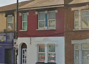Thumbnail 1 bedroom flat to rent in Western Road, Southall