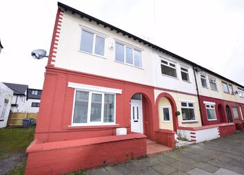 3 bed terraced house for sale in Eldon Road, Wallasey, Merseyside CH44