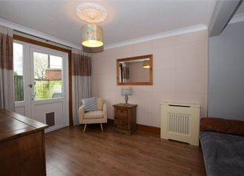 1 bed flat for sale in Holgate, Basildon, Essex SS13