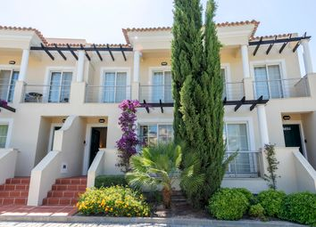 Thumbnail 4 bed town house for sale in Palmyra, Vil Sol, Vilamoura, Loulé, Central Algarve, Portugal