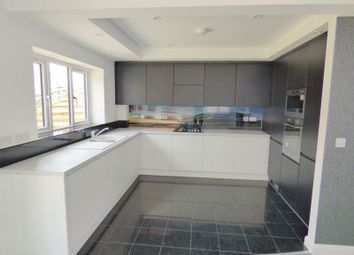 3 bed semi-detached house for sale in Hillview Park Homes, Locking Road, Weston-Super-Mare BS22