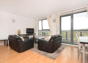 Thumbnail 2 bed flat for sale in West One Aspect, 17 Cavendish Street, Sheffield, South Yorkshire