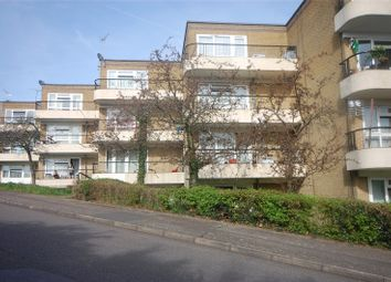 Thumbnail 1 bed property for sale in Ryedene Close, Basildon, Essex