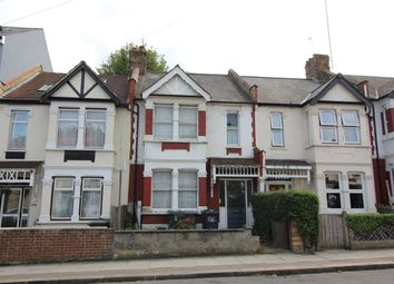 Thumbnail 3 bed terraced house for sale in Gladesmore Road, London