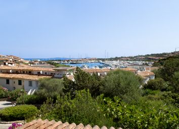 Thumbnail 3 bed duplex for sale in Via Germiniasi 7, Sardinia, Italy