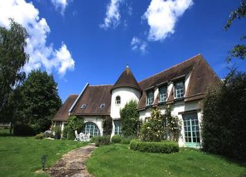 Thumbnail 9 bed property for sale in St-Paer, Seine-Maritime, France