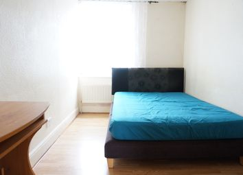 Thumbnail 3 bed maisonette to rent in St. Chads Road, Tilbury