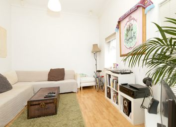 Thumbnail 2 bedroom flat to rent in Barnabas Road, Homerton