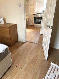 Thumbnail 1 bedroom flat to rent in King's Cross Road, King's Cross/Bloomsbury, London