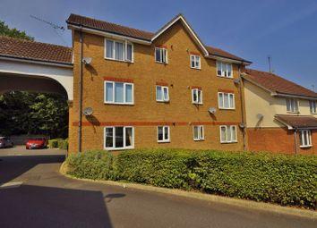 Eagle Close, Waltham Abbey EN9. 1 bed flat for sale
