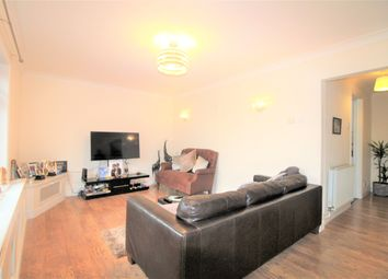 Thumbnail 3 bed terraced house for sale in Kimptons Mead, Potters Bar