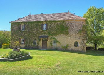 Thumbnail 16 bed property for sale in St Alvère, Dordogne, 24510, France