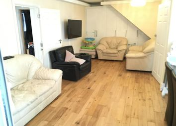 Thumbnail 3 bed flat to rent in Adelaide Avenue Area, Southall