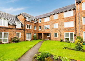 Thumbnail 2 bed flat for sale in Blundellsands Road East, Liverpool, Merseyside