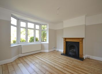 Thumbnail 3 bed terraced house to rent in Wathen Road, St Andrews, Bristol
