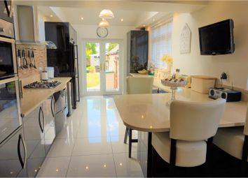 Thumbnail 4 bedroom semi-detached house for sale in Rangemore Road, Liverpool